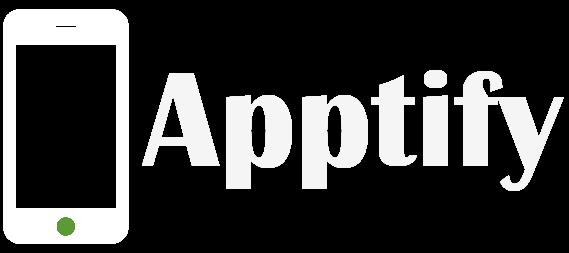 Apptify